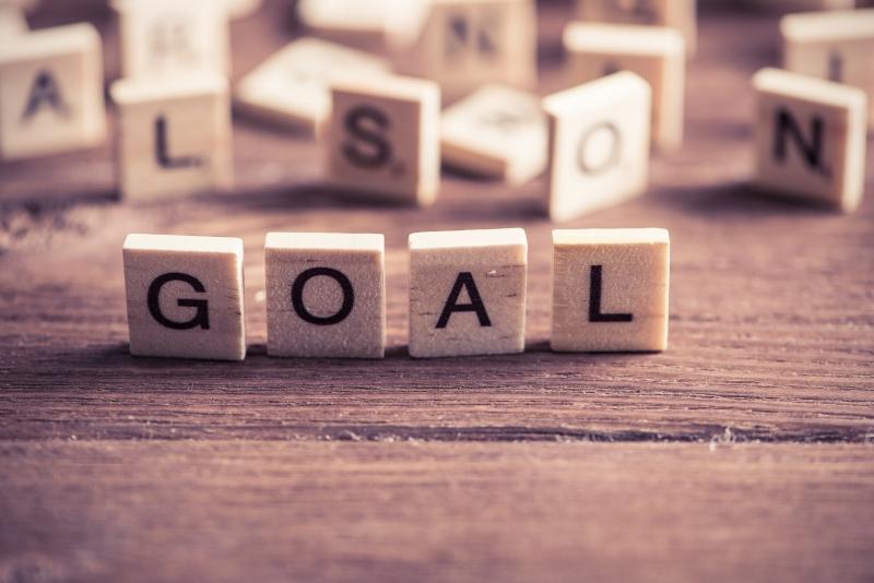 AdWords Goals